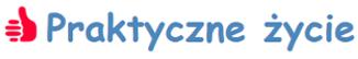 praktycz_zycie_326x54