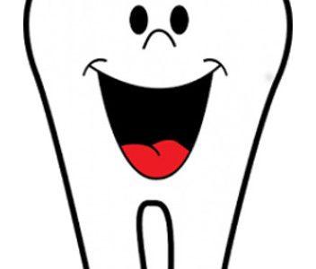 Fluor, czyli co się kryje w Twojej paście do zębów