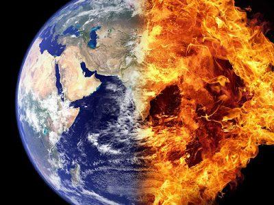 Czy Ziemia ma faktycznie 4,5 mld lat? Czyli na czym opiera się nauka